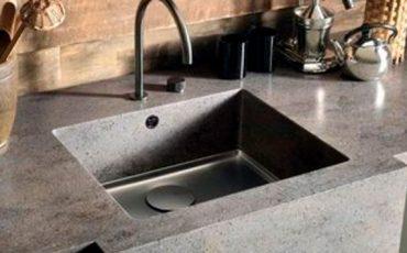 Xclusive-Kitchen-Accessorires