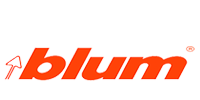 Logo-Blum-1