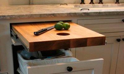 Xclusive-Kitchen-Storage